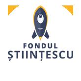 logo-cerc-stiintescu