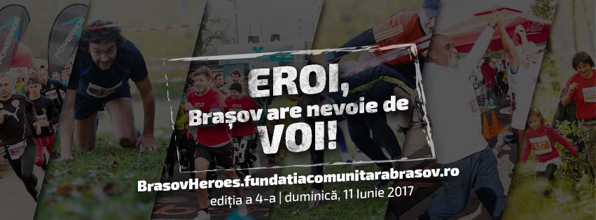 Cover-FB-Brasov-Heroes-2017