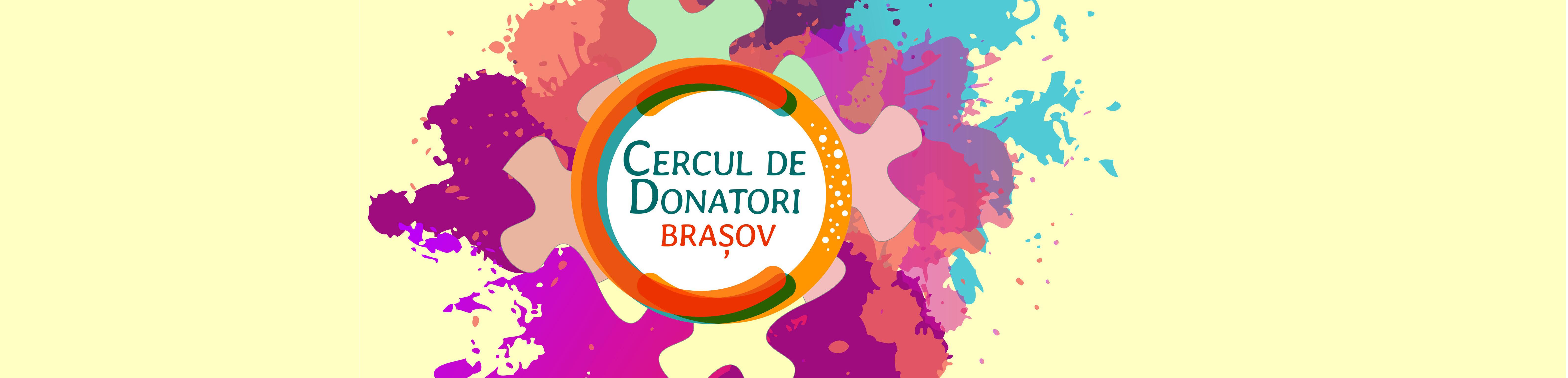 cercul-de-donatori-header