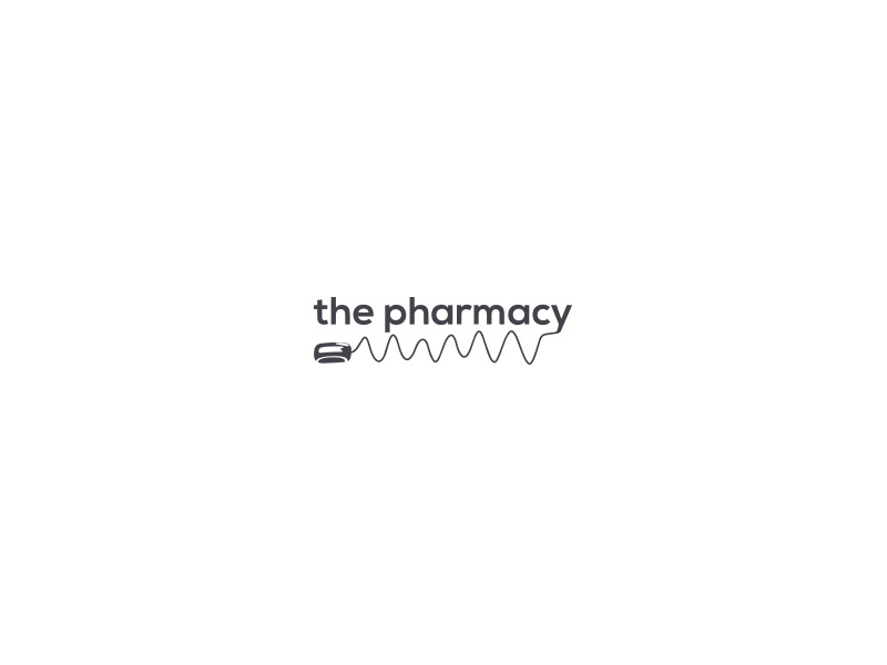 The Pharmacyt